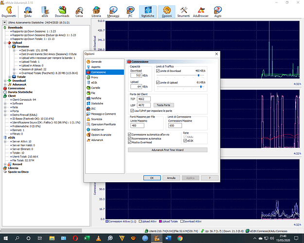 Screenshot (8) (modificato)