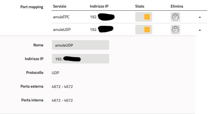 Fast_UDP