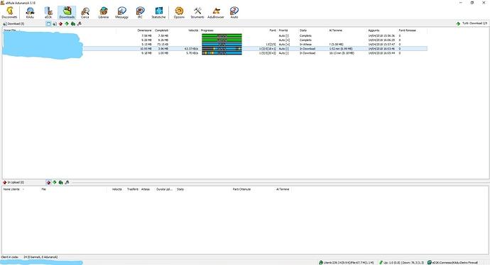 Screenshot%20(38)_LI