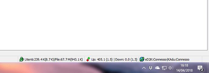 Screenshot%20(39)