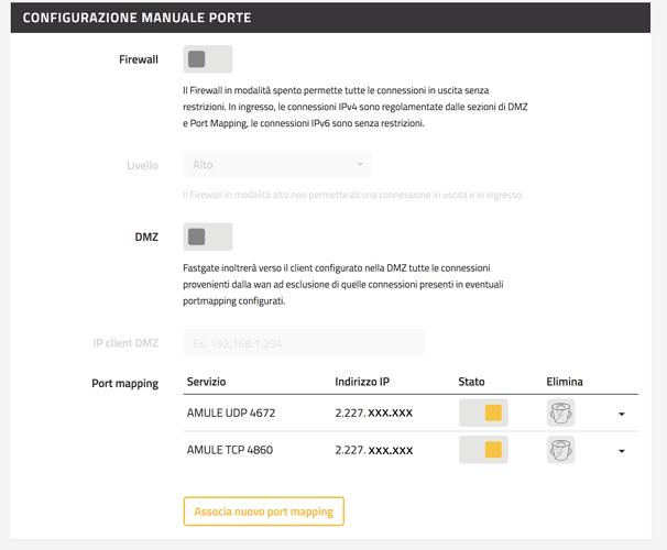 AduForum%20-%20schermata%20modificata%20(oscurati%20indirizzi%20IP)%20(3)