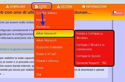 AduForum%20-%20Barra%20di%20navigazione%20(Guide%20-%20eMule%20Adunanza)