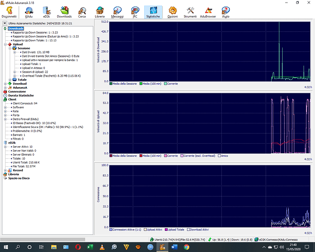 Screenshot (7) (modificato)