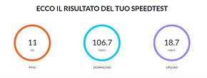 Fastweb%20speed%20test%20(1)