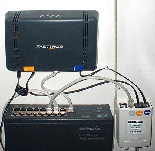 fastweb_net