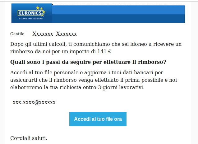 Phishing%20-%20Euronics