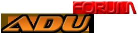 AduForum