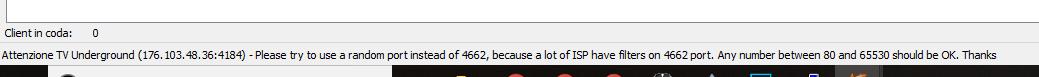 Screenshot%20(9)