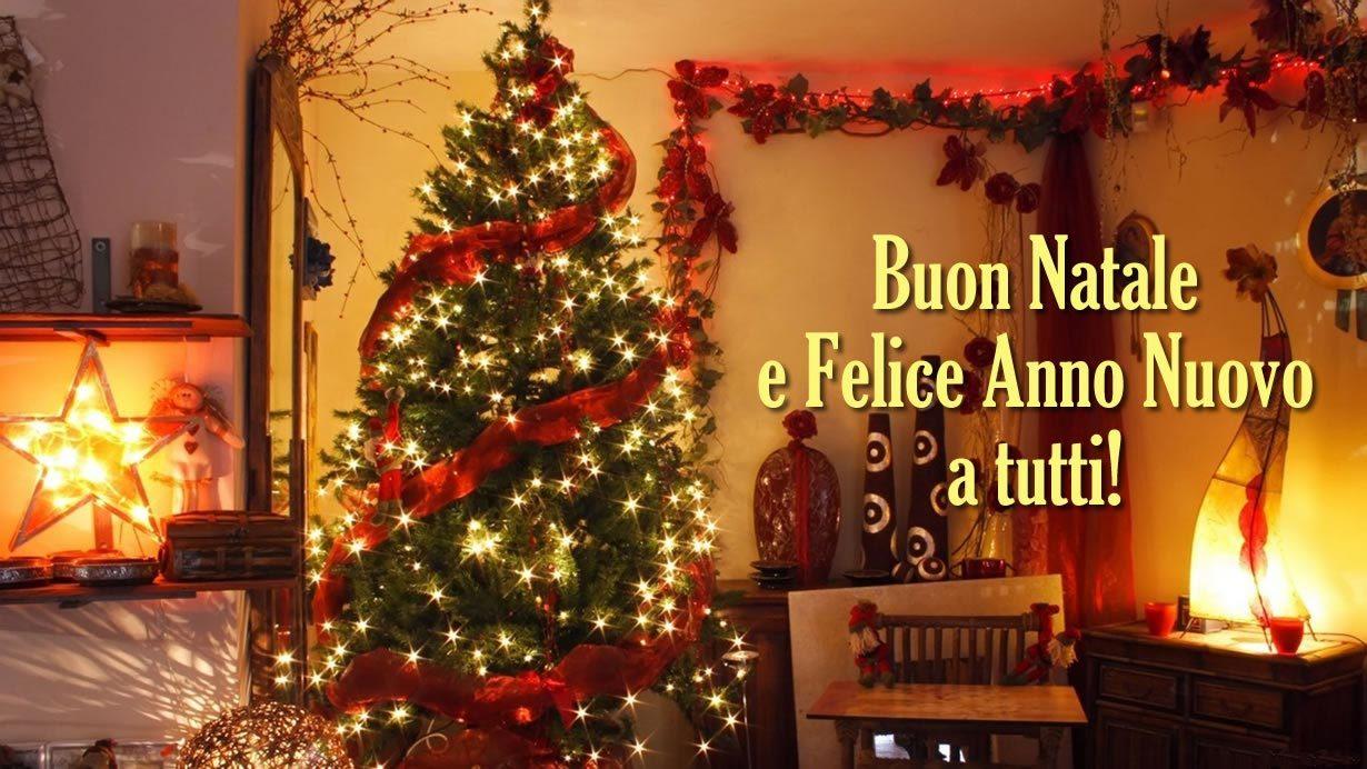 Immagini Auguri Di Natale E Buon Anno.Buon Natale E Buon Anno Dall Aduteam Caxxeggio Aduforum