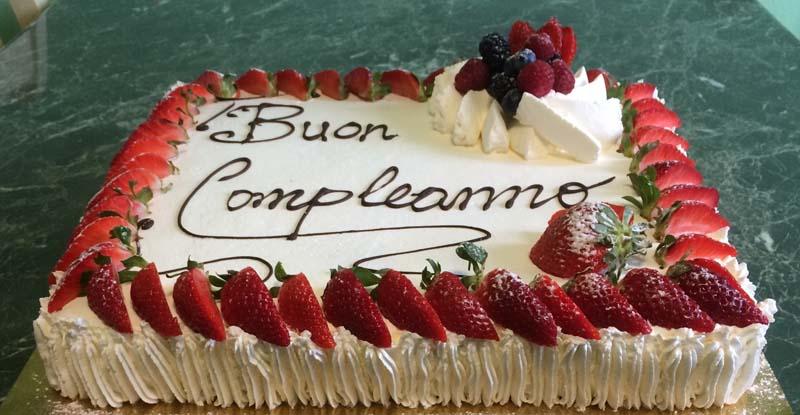 Auguri Auguri Buon Compleanno At Caribe Compleanni Aduforum