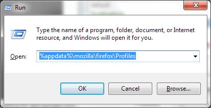 Run-Firefox-Profile