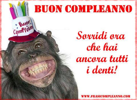 Amato Buon Compleanno JDM! - Compleanni - AduForum KN97