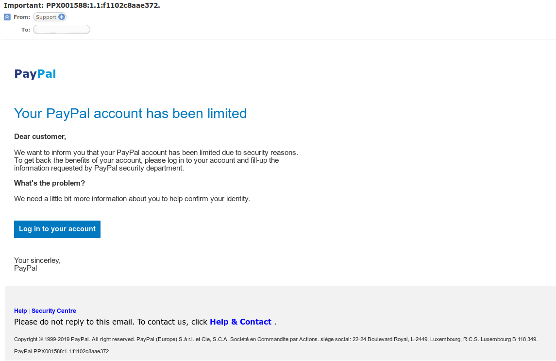 PayPal%20phishing%20mail