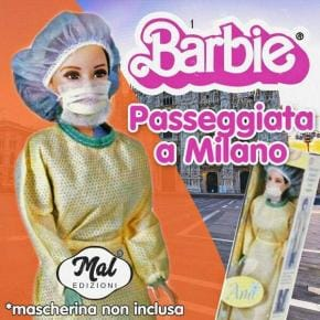 Barbie%20-%20Passeggiata%20a%20Milano